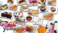 Nefis Yemek Tarifleri Sitesi