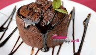 cikolatali-sufle-tarifi