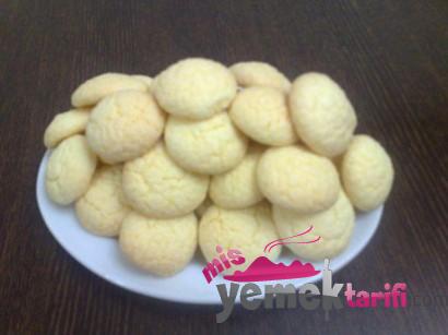 nisastali-un-kurabiyesi-tarifi